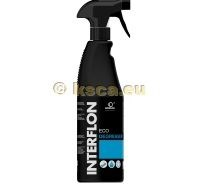 Bild von INTERFLON Eco Degreaser 750ml